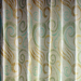 Custom Drapes Mississauga 14