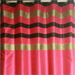 Custom Drapes Mississauga 15