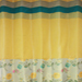 Custom Drapes Mississauga 16
