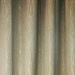 Custom Drapes Mississauga 18