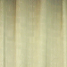 Custom Drapes Mississauga 21