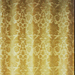 Custom Drapes Mississauga 22
