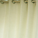 Custom Drapes Mississauga 24