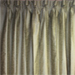 Custom Drapes Brampton 25