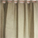 Custom Drapes Cheapest Prices 28