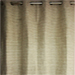 Custom Drapes Cheapest Prices 29