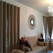 Custom Drapes Toronto Idea 1