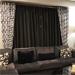 Custom Drapes Toronto Idea 10