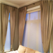 Custom Drapes Toronto Idea 100