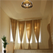 Custom Drapes Toronto Idea 102
