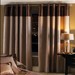 Custom Drapes Toronto Idea 104