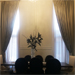 Custom Drapes Toronto Idea 105