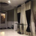 Custom Drapes Toronto Idea 11