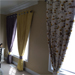 Custom Drapes Toronto Idea 15