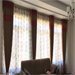 Custom Drapes Toronto Idea 16