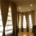 Custom Drapes Toronto Idea 19