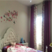 Custom Drapes Toronto Idea 20