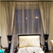 Custom Drapes Toronto Idea 22