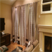 Custom Drapes Toronto Idea 23