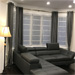 Custom Drapes Toronto Idea 26