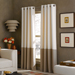 Custom Drapes Toronto Idea 3