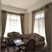 Custom Drapes Toronto Idea 33