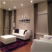 Custom Drapes Toronto Idea 34
