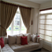 Custom Drapes Toronto Idea 35