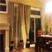 Custom Drapes Toronto Idea 36