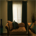 Custom Drapes Toronto Idea 37