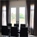 Custom Drapes Toronto Idea 40
