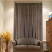 Custom Drapes Toronto Idea 41