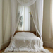 Custom Drapes Toronto Idea 42
