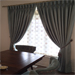 Custom Drapes Toronto Idea 44