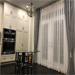 Custom Drapes Toronto Idea 47