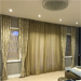 Custom Drapes Toronto Idea 48