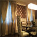 Custom Drapes Toronto Idea 5