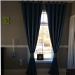 Custom Drapes Toronto Idea 51