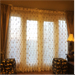Custom Drapes Toronto Idea 53