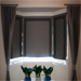 Custom Drapes Toronto Idea 54