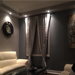 Custom Drapes Toronto Idea 55