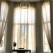 Custom Drapes Toronto Idea 56