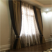 Custom Drapes Toronto Idea 59