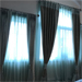 Custom Drapes Toronto Idea 60