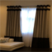Custom Drapes Toronto Idea 62
