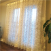Custom Drapes Toronto Idea 64
