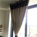 Custom Drapes Toronto Idea 67