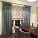 Custom Drapes Toronto Idea 70