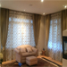 Custom Drapes Toronto Idea 72