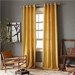 Custom Drapes Toronto Idea 78